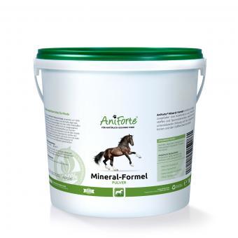 AniForte Mineral Formel 1kg
