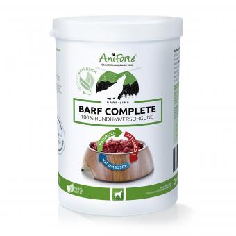 AniForte Barf Complete 500g
