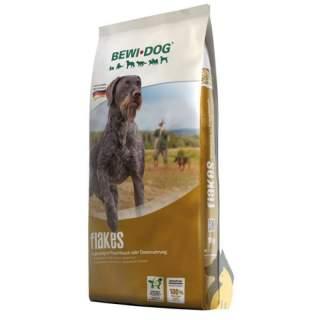 BEWI DOG® Flakes 3kg