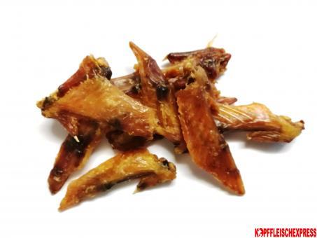 Hühnerflügerl 0.3 kg