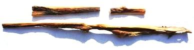 Rinderkopfhaut 9er