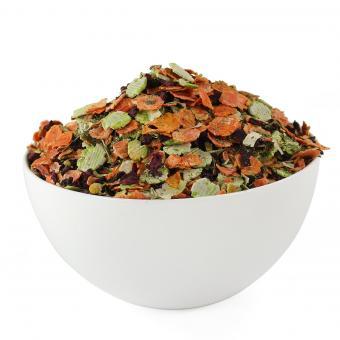 PERRO Gemüse Mix