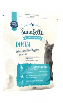 Sanabelle Dental 400g
