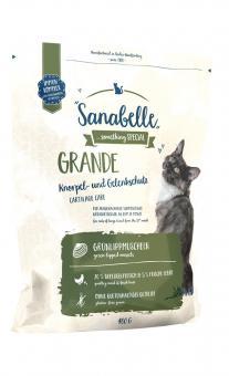 Sanabelle Grande 400g